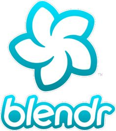 blendr-logo-no-shadow1.png Look this is a wonderful Advertising tip! Have a look at this Marketing concept! Required an advertising concept? This is great marketing stuff, pointers and also items.