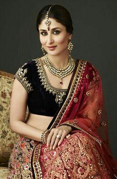 Gorgeous Kareena