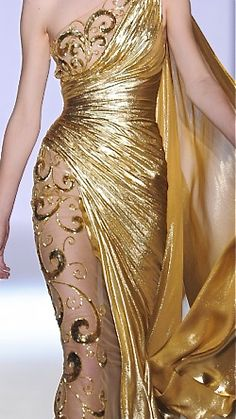 Zuhair Murad - More http://pin-like.com/fashion/38-latest-summer-looks-and-fashion-trends.html