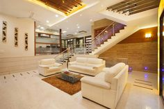 Ansari & Associates Architects