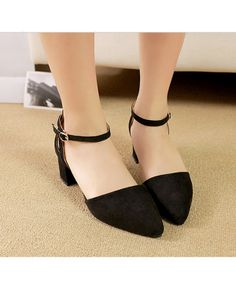 GKFashionStore offers massive range of beautiful pumps in a variety of trendsetting styles and colors. Check the given images for more information about blue pumps shoes. #black pumps,  pink pumps shoes