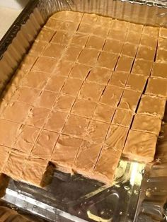 Peanut Butter Microwave Fudge Super Quick and Easy! – Page 2 – 99easyrecipes Best Peanut Butter, Peanut Butter Fudge, Creamy Peanut Butter, Fudge Recipes, Candy Recipes, Holiday Recipes, Sweet Recipes, Fudge Flavors, Christmas Recipes
