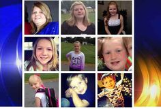 Mother and 8 Children Die in Kentucky House Fire: Police Trace Blaze to Heater The Band Perry, The Weather Channel, Step Up, Kentucky, Police, Fire, Heavens, Couple Photos, Children