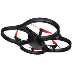 Parrot's AR.Drone Power Edition Quadricopter Can Be Controlled With Your Smartphone Parrot Ar Drone, Micro Drone, Flying Drones, What Is Hot, Drone For Sale, Smartphone, Cool Electronics, Gopro Camera, Drone Quadcopter