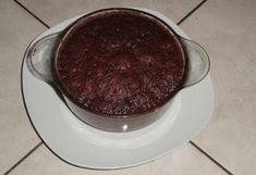 Tojásmentes kávés-mikrós süti 5 perc alatt Tiramisu, Pudding, Beef, Ethnic Recipes, Desserts, Food, Meat, Tailgate Desserts, Deserts