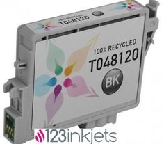123inkjets coupons 30% off printer ink cartridges at 123inkjets online store they have good reputation among their customers as well and are open for contact through email, fax and chat and they have extended business hours to treat their customers in the best way. They also have a very satisfactory customer review online and majority of its customers are happy with its chap OEM cartridges.As well as use 123inkjets coupons to GET EXTRA DISCOUNT up to 30% off on each purchase.