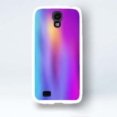 Abstract Art Galaxy S4 Active Case Purple Samsung Galaxy SIV Active Covers   #abstract #abstractart #art #colorful #floral #flower #GalaxyS4ActiveCase #GalaxyS4ActiveCover #GalaxySIVActiveCase #GalaxySIVActiveCover #purple #S4ActiveCase #SIVActiveCase #violet #designer