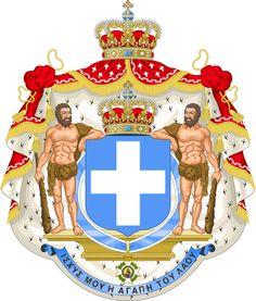 Kingdom of Greece