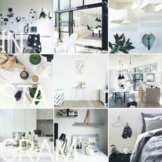 Instagram | Ideas + Inspiration (via Bloglovin.com )