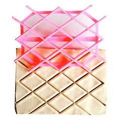 Fondant-Cake-Sugarcraft-Cupcake-Tool-Cutter-Icing-Embosser-Mould-Mold-Sparkling