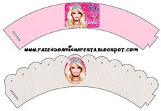 Oh My Fiesta, Doll Party, Barbie Dolls, Barbie Life, Blogger Templates, Birthday, Free, Ideas, Blue Butterfly