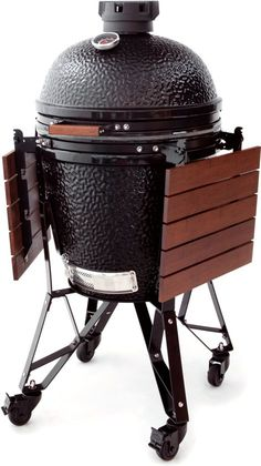 The Bastard Large Compleet Model 2019 | Vergelijkprijs.nl Kamado Bbq, Charcoal Grill, Grilling, Outdoor Decor, Model, Lifestyle, Home Decor, Charcoal Bbq Grill, Decoration Home