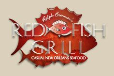 Red Fish Grill will soon sell its 3-millionth BBQ Oyster, and in celebration one lucky oyster enthusiast will win ONE DOZEN FREE OYSTERS ANY WAY, EVERY DAY FOR LIFE!