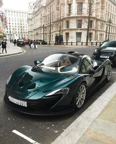 Are you looking for Car Shipping in #LosAngeles? Packair Airfreight, Inc. provides the best car shipping services in the #USA. Packair's personnel are experienced in car shipping by land, by sea and by air. www.packair.com/... #CarShipping ___________________ McLaren P1