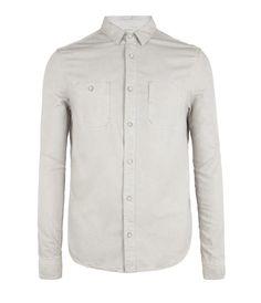 Lex Shirt