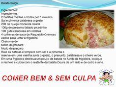 batata suiça