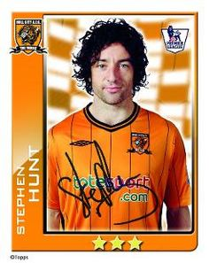 View the Hull City AFC Topps Collection for season and also filter by previous seasons where available, visit the official website of the Premier League. Football Stickers, Football Cards, Birmingham City Fc, Hull City, Pin Pin, Premier League, Soccer, England, Mens Tops