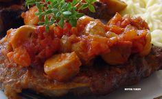 En lezzetli  biftek tarifi http://www.yemektarifleripratik.com/biftek-tarifi/  bu link ile beraber yapacaksınız ve yapacaksınız.