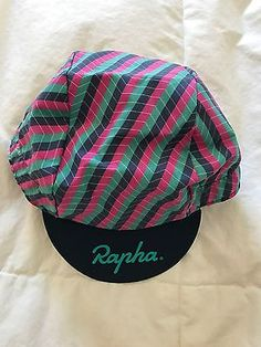 Rapha Cap Limited 5-year SF