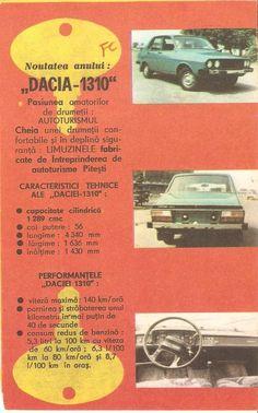 Romania, Nostalgia, Events, Ads, Retro, Movie Posters, Vintage, Motorbikes, Film Poster