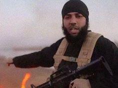 """""""IŞİD'in yaktığı iki askerle ilgili hâlâ açıklama yok, istihbarat bu kadar zor durumda mı?"""""""