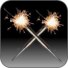 Sparkler -- To view further for this item, visit the image link.