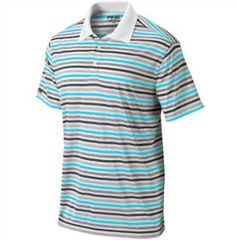 2 Ping Cannonball Golf Shirts for $59.00 from More Golf Today Golf Course Coupons. Ping is a classic golf shirt. The Ping Golf deal is 55% Off.