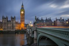 """Big Ben - You can find me also on <a href=""""https://www.instagram.com/costas_economou"""">INSTAGRAM</a> and on <a href=""""https://www.facebook.com/costas.economou.98"""">FACEBOOK</a>"""