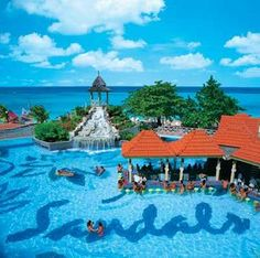 pictures of sandals dunns river in ocho rios jamaica | Sandals Dunns River becomes Jewel Beach Resort and Spa - keepitjiggy ...