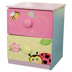Found it at Wayfair - Magic Garden 2 Drawer Cabinet http://www.wayfair.com/daily-sales/p/Playroom-Furniture-by-Teamson-Magic-Garden-2-Drawer-Cabinet~TMD1469~E15230.html?refid=SBP.rBAjD1R1aBMD0X63CZktAgqRaTz9Sk0soPKbeuEZbqQ