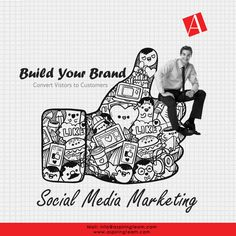 Looking for best Digital Marketing Company and agency In Delhi Noida? Aspiring Team, being the finest amongst all offers online marketing and branding services like SEO, SMO. Best Seo Company, Best Digital Marketing Company, Digital Marketing Services, Social Media Marketing Companies, Marketing Goals, Branding Services, Investment Companies, The Help, Top