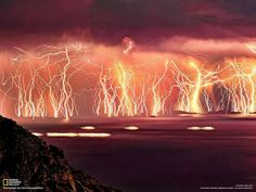 Wow (storm in Greece)