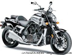 Yamaha v max Yamaha V Max, Kawasaki Motorcycles, Old Motorcycles, Moto Bike, Motorcycle Bike, Honda Powersports, Suzuki Gsx, Bugatti Veyron, Sport Bikes