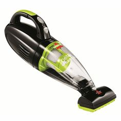 Bissell 1782 Pet Hair Eraser Cordless Hand and Car Vacuum, Green/Black Small Bean Bags, Extra Large Bean Bag, Small Bean Bag Chairs, Chesterfield Sofa, Chaise Sofa, Sleeper Sofa, Sofa Bed, Wingback Chair, Cordless Vacuum