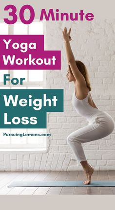 Are you looking for ways to lose weight This yoga routine will help you to lose weight and tone your body. Try out this 30 minute yoga workout for weight loss to get your dream body! #yoga #weightloss #yogaforweightloss #yogaworkout yoga poses for beginners INDIAN BEAUTY SAREE PHOTO GALLERY  | I.PINIMG.COM  #EDUCRATSWEB 2020-07-02 i.pinimg.com https://i.pinimg.com/236x/e2/a7/3e/e2a73e0c7274868f87155cee5b82fc21.jpg