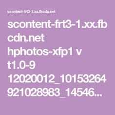 scontent-frt3-1.xx.fbcdn.net hphotos-xfp1 v t1.0-9 12020012_10153264921028983_1454639476059626441_n.jpg?oh=c5be8b9b3b66071720c089b814e65ca4&oe=5693C8B4