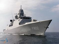 Nederlandse Marine