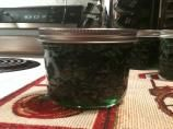 Candied Jalapenos... so yummmy!