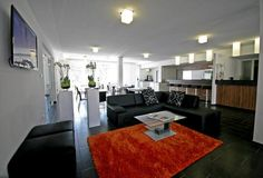 Apartment Boardinghouse HOME, Constance, Germany - Booking.com