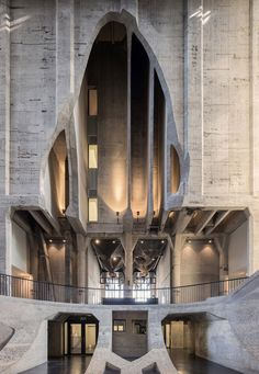 THE DESIGN DOME — World's Largest Museum of Modern African Art To be...