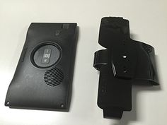 SlipGrip RAMHOL Holder For GPS Garmin Nuvi Naked Using No Case * You can find out more details at the link of the image. (This is an affiliate link) Technology Gadgets, Car Accessories, Naked, Link, Image, Auto Accessories, Car Gadgets