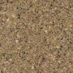 Veneto - Granite Transformations.
