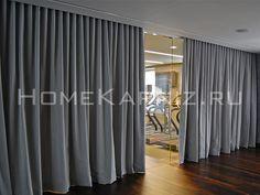 Картинки по запросу потайной карниз для штор потолочный Classic Curtains, Home Decor, Decoration Home, Classic Curtain Tracks, Room Decor, Home Interior Design, Home Decoration, Interior Design