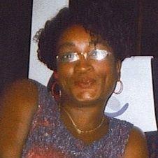 Ngozi Godwell aka @wainewarren (towardchange) on @Pinterest