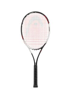 Head Graphene Touch Speed Pro 231807 Tennis Racket, Touch