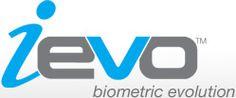 ievo Ltd - biometric evolution