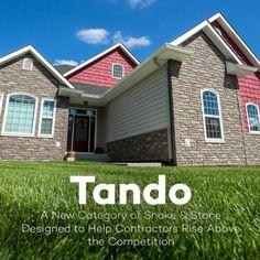 Tando Creek Ledgestone Collection 1 2sq Box 50 Square Feet Ebay Ledgestone Square Feet Stone Design