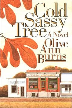 """A classic coming-of-age story hailed as """"one of the best portraits of small-town Southern life ever written"""" by Pat Conroy. After Will's grandmother dies, his grandfather's scandalous elopement with Miss Love Simpson rocks the town of Cold Sassy, Georgia. """"Rich with emotion, humor, and tenderness"""" (The Washington Post) ($2.99)"""