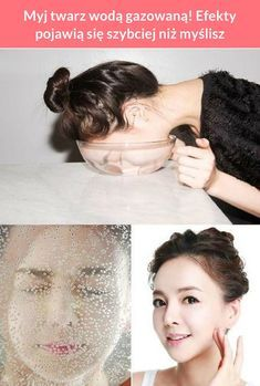 Take Care Of Your Skin With These Simple Steps - Lifestyle Monster Beauty Care, Diy Beauty, Beauty Makeup, Beauty Hacks, Face Massage, Layers Of Skin, Natural Cosmetics, Facial, Beauty Secrets
