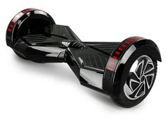 A Hoverboard is a two-wheeled contraption which utilizes inside spinners to see the client's degrees of a move to move in a specific course. Sale Uk, Bluetooth, Chrome, Car, Silver, Gold, Stuff To Buy, Automobile, Autos